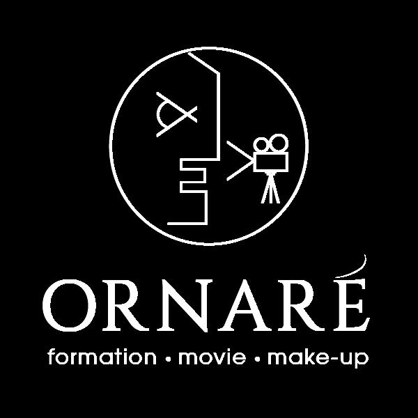 ORNARE FORMATION